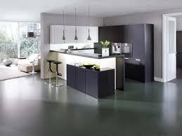 küche in u form küchen in u form bilder beispiele vor und nachteile für