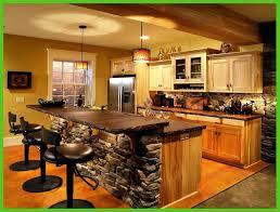 kitchen island bar ideas kitchen island and bar kitchen island bar ideas pertaining to