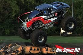 first bigfoot monster truck everybody u0027s scalin u0027 for the weekend u2013 bigfoot 4 4 monster truck