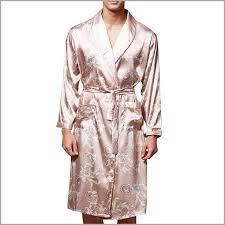 robe de chambre homme satin robe de chambre homme luxe 553572 pyjamas en satin homme