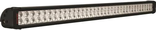 Aqueon Led Light 48 Inch Led Light With Aqueon Modular Led Fixture And 1 Aq
