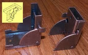 adjustable folding table leg hardware height adjustable folding legs sku pdla folding table leg hardware