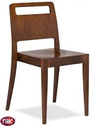 Dining Chair Wood America S Best Selling Dining Room Chairs Wooden Dining Chairs