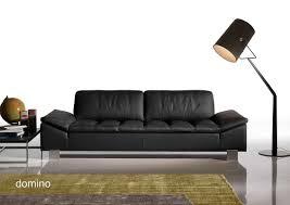 recouvrir canape fauteuil et canapé design aix en provence canapé casanova