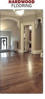 hardwood flooring durham nc on floor pertaining to hardwood