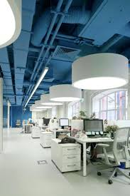 office design office false ceiling office false ceiling design