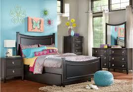 complete bedroom sets mayville