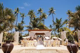 now larimar punta cana wedding photos oksana steinborn and berry wedding