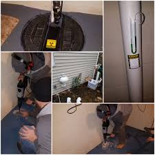 radon fan stopped working category completed jobs akron radon