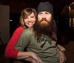 did you see duck dynasty women of duck dynasty photos the pics you need to see heavy com