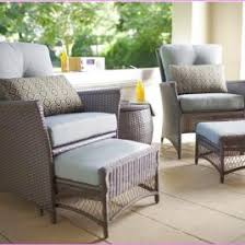 Patio Cushions Home Depot Big Lots Outdoor Patio Cushions Patio Seat Cushions Home Depot Is