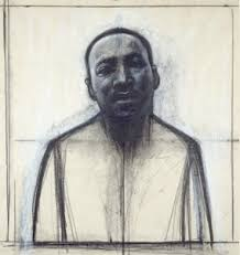 martin luther king jr u2013 inspired art and performance contest