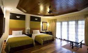 apartment bedroom interior room apartment design style bed