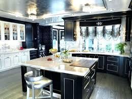 Kitchen Design Nyc Kitchen Renovation Nyc Kitchen Design New Style Shock With Well