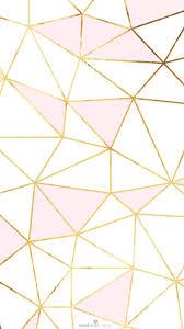 best 25 pattern background ideas on pinterest teen wallpaper
