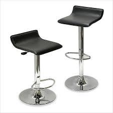 bar stool design 5 bar stool designs for indoor outdoor use