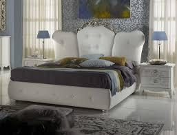 Schlafzimmer Bett Billig Funvit Com Farbe Wohnzimmer