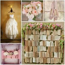 Wedding Backdrop Book 92 Best Wedding Motifs U0026 Themes Images On Pinterest Wedding