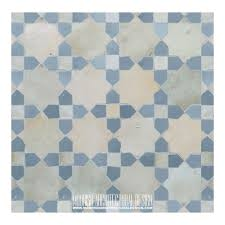 moroccan tile morocco tile moroccan tile backsplash home design