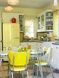 cuisine jaune citron je fouine tu fouines il fouine nous