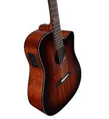 ad66ceshb alvarez guitars