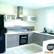 plinthe de cuisine plinthe pour cuisine amenagee plinthe pour cuisine amenagee plinthe