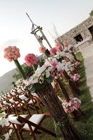 wedding flowers lebanon 31 best arnaoon wedding ideas images on lebanon