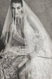 zuhair murad bridal zuhair murad bridal wedding dress collection fall 2018 brides