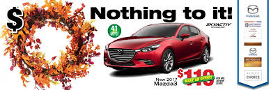 Wayne Mazda Mazda Dealer Wayne Nj Near Yonkers
