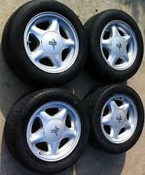 mustang pony wheels mustang pony wheels tires 4 lug 250 or best offer 100514043