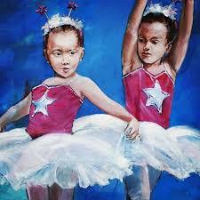 Dancing Black Baby Meme - luxury the top 25 viral videos for kids wallpaper site wallpaper