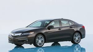 acura car customer satisfaction scores acura up almost everyone else