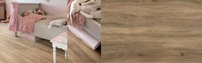 Classic Oak Laminate Flooring Classic Oak Vinyl Flooring Viligno