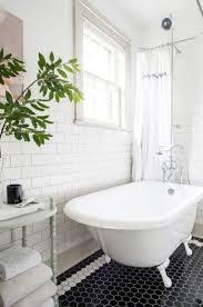 2069 best b a t h r o o m s images on pinterest bathroom ideas