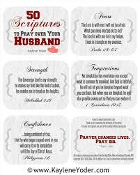 christmas bible verses cards cheminee website