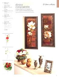 home interiors usa catalog wwwhomeinteriorscom usa 3 vintage ceramic butterflies home