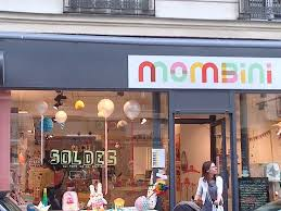 bureau de change 75015 56 best shopping images on boutique