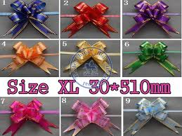 pull bows wholesale high quality pull ribbon bows wholesale buy cheap pull ribbon bows