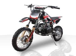 motocross bike dealers dirt bikes for sale 70cc 110cc 125cc 150cc 200cc and 250cc
