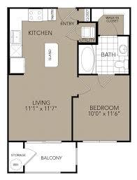 what is wh in floor plan floor plans domain west