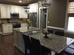 granite countertop diy kitchen cabinets refacing marble tile