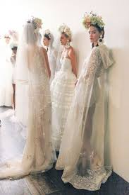 where to sell wedding dress sell wedding dress csmevents