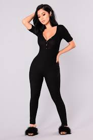 all into one jumpsuit 751 best fashion jumpsuits images on