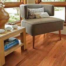 flooring fundamentals hardwood how it s made shaw floors