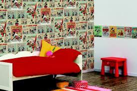 papier peint chambre gar n papier peint chambre adulte tendance murs les ado garcon pour fille