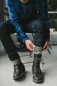 zuriick william black boot 8 in u2013 lone flag on the hunt