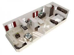 chambre avec dressing et salle de bain best salle de bain chambre dressing pictures awesome interior home