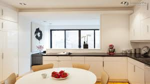 Simple Kitchen Designs For Small Spaces Simple Kitchen Designs For Small Spaces U2013 Decor Et Moi