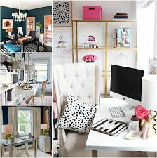 mixing silver and gold in home decor home decor