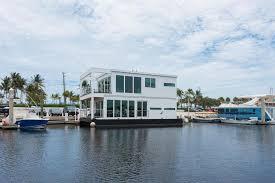 100 fixer upper house boat shotgun house houses for rent in